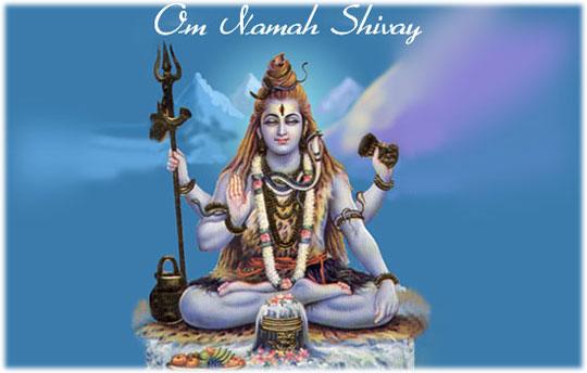 om namah shivaya krishna das hd complete