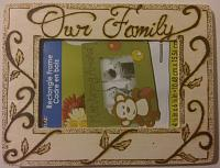 Click image for larger version.  Name:our_family__4x6_picture_frame_by_dark_crescent_studio-d68btzi.jpg Views:65 Size:55.4 KB ID:2532