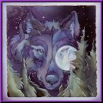 ThunderWolf's Avatar